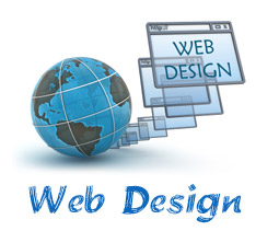 Web Development Company Melbourne